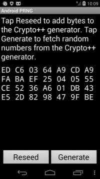 Cryptopp-android-prng.png